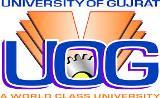 UOG Announced Exam Schedule Date for BA/Bsc/B-com